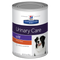 Hills Prescription Diet U/D Dog (Wet Food)