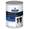 Hills Prescription Diet Z/D Ultra Dog (Wet Food)