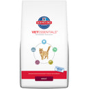 Hills Vet Essentials Adult Cat (Dry Food)