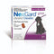 Nexgard Chew for Medium Dogs (10-25kg)