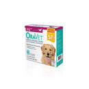 Oravet Dental Chews for Large Dogs (Over 23kg)