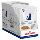Royal Canin Neutered Adult Cat - Maintenance (Wet Food)