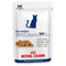 Royal Canin Neutered Adult Cat - Weight Balance (Wet Food)