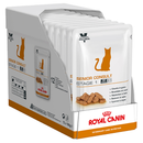 Royal Canin Senior Consult Stage 1 Cat (Wet Food)