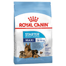 Royal Canin Maxi Starter Mother & Baby Dog