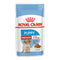 Royal Canin Medium Puppy (Wet Food)