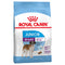 Royal Canin Giant Junior Dog (Dry Food)