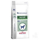 Royal Canin Mature Small Dog (Dry Food)