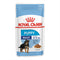 Royal Canin Maxi Puppy (Wet Food)