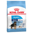 Royal Canin Maxi Puppy (Dry Food)