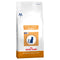 Royal Canin Senior Consult Stage 1 Cat (Dry Food)