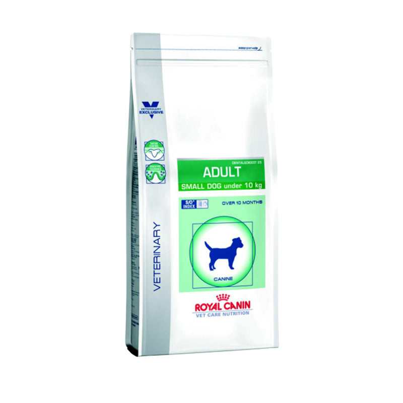 Royal Canin Adult Small Dog (Dry Food)