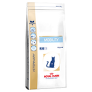 Royal Canin Veterinary Mobility Cat (Dry Food)