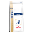 Royal Canin Veterinary Renal Cat (Dry Food)