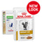 Royal Canin Veterinary Urinary Moderate Calorie Cat (Wet Food)