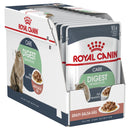 Royal Canin Veterinary Digestive Sensitive Cat (Wet Food)