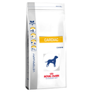Royal Canin Veterinary Cardiac Dog (Dry Food)