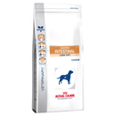 Royal Canin Veterinary Gastro Intestinal Low Fat Dog (Dry Food)