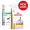Royal Canin Veterinary Urinary S/O Dog (Dry Food)