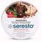 Seresto Collar for Large Dogs (Over 8kg)