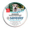 Seresto Collar for Small Dogs (Less than 8kg)