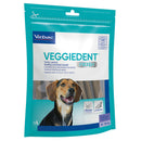 Veggident Fresh Chews Medium Dog (10-30kg)