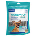 Veggident Fresh Chews Very Small Dog (Under 5kg)