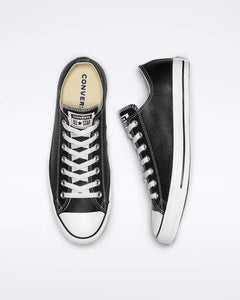 Converse Chuck Taylor AS Leather