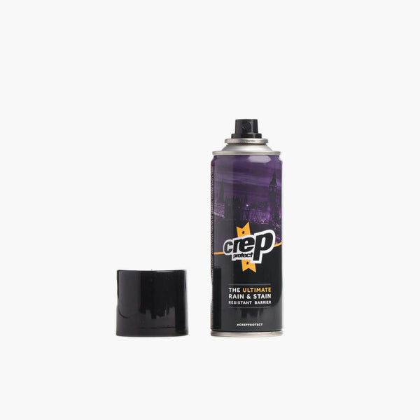 Crep - Protect Spray