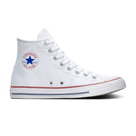 Load image into Gallery viewer, Converse Chuck Taylor Hi White