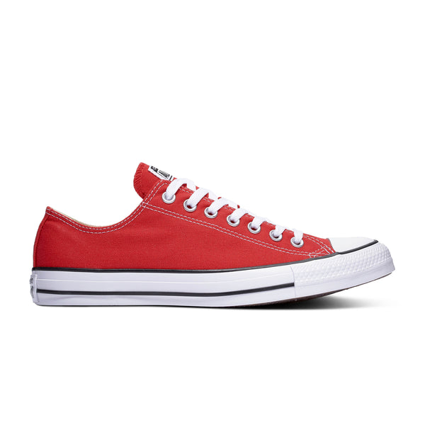 Converse Chuck Taylor AS Red