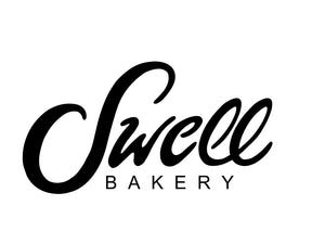 Swell Bakery