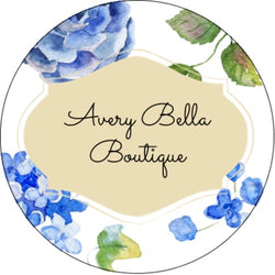 Avery Bella Boutique