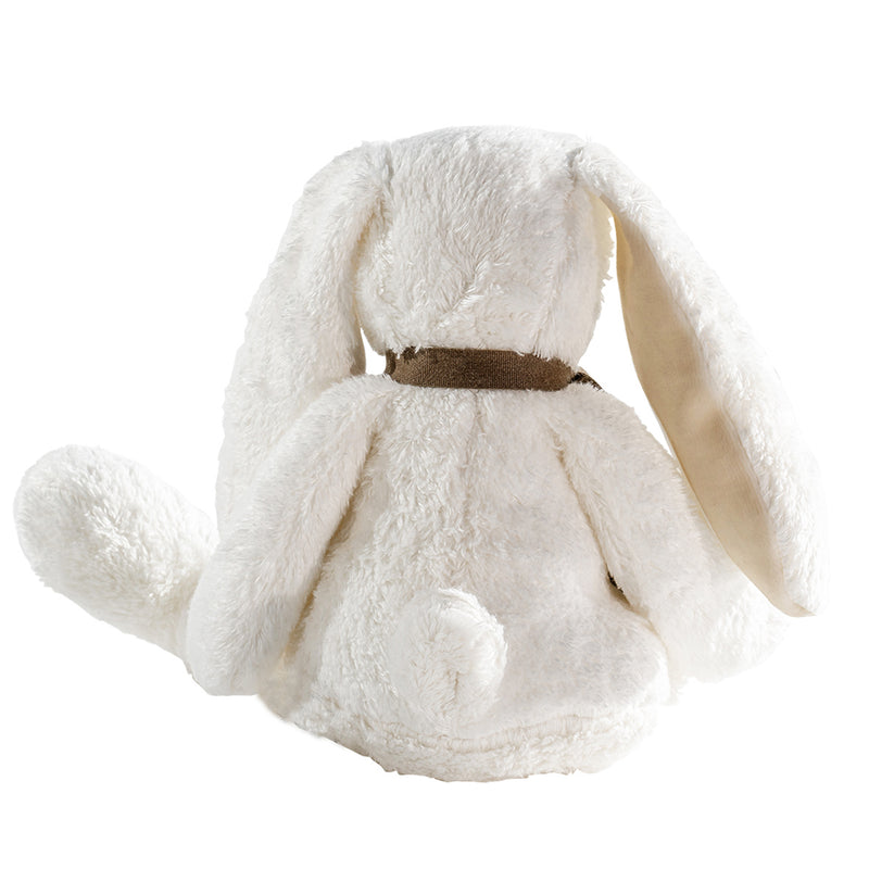 Baby Gift Organic Plush Toy Floppy Ears the Bunny