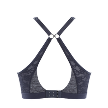Load image into Gallery viewer, Freedom bralette