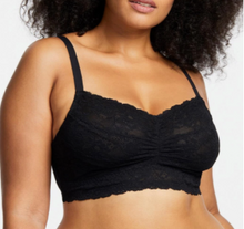 Load image into Gallery viewer, Montelle lace bralette
