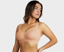 Load image into Gallery viewer, Beyond bra