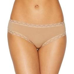 Bliss girl brief