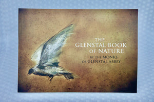 The Glenstal Book of Nature by the Monks of Glenstal Abbey