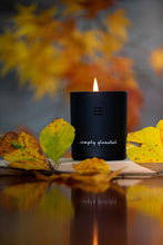 Load image into Gallery viewer, Simply Glenstal Scented Candle