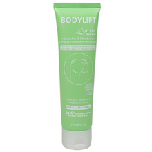 Afbeelding in Gallery-weergave laden, E'lifexir Bodylift Anti-Cellulitis En Liftende Crème - 150ml