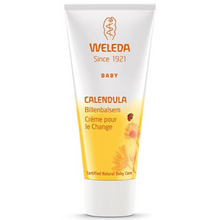 Afbeelding in Gallery-weergave laden, Weleda Calendula Billenbalsem - 75ml