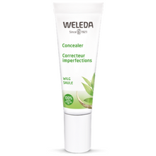 Afbeelding in Gallery-weergave laden, Weleda Concealer - 10ml
