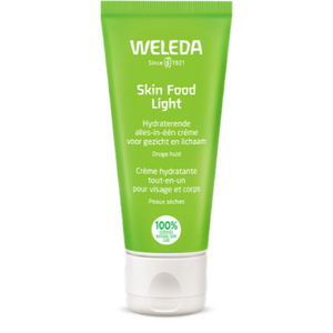 Weleda Skin Food Light - 30ml