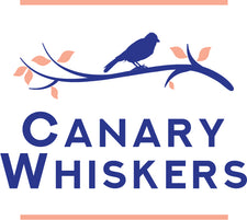 Canary Whiskers Soap Company