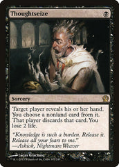 Thoughtseize (THS)