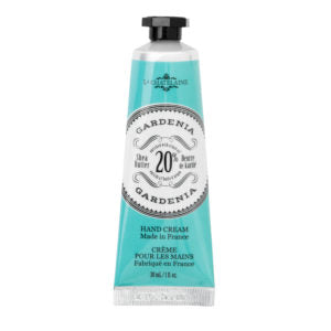 La Chatelaine hand cream 1oz