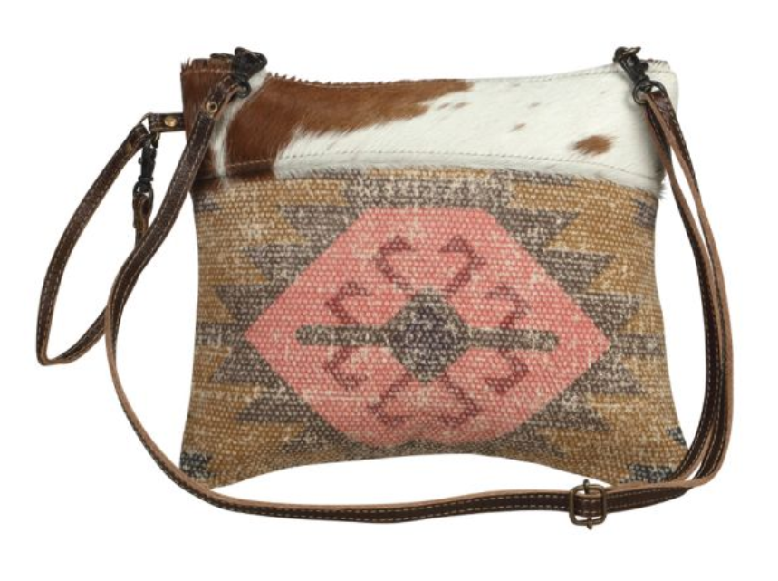 Myra SPRIGHTLY SMALL & CROSSBODY BAG