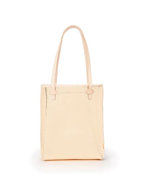 Goldie Gold Everyday Tote by Consuela