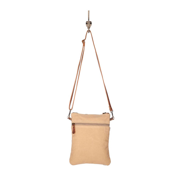 Myra Class Apart Shoulder Bag 2145